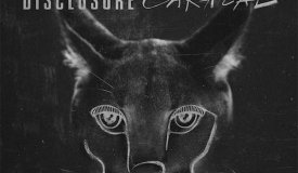 Disclosure — Caracal (2015)