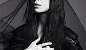 Рецензия на альбом Lykke Li – I Never Learn (2014)