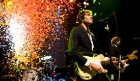 Новая пластинка группы OK Go появилась в сети за неделю до релиза