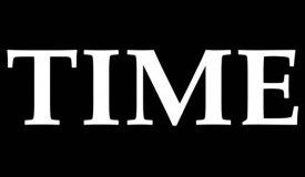 10 альбомов года по версии Time