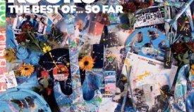The Kooks — The Best Of… So Far (2017)