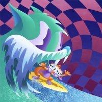 Рецензия на альбом MGMT — Congratulations (2010)