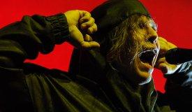 «Мумий Тролль» отыграют двухдневный концерт в Крокусе