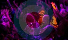 Первая MODERNROCK PARTY пройдет в клубе Manifest