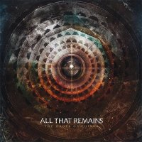 All That Remains — The Order Of Things (2015)