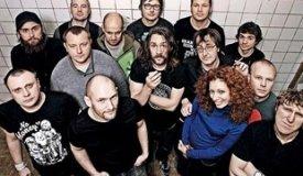 Ленинград дадут два больших концерта в клубе Milk