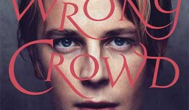 Рецензия на Tom Odell — Wrong Crowd (2016)
