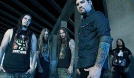 В сети появился новый альбом Suicide Silence