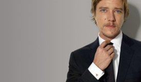 Вокалист группы Interpol даст два концерта в России