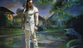 Andrew W.K. — You're Not Alone (2018)