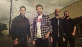 Клип Rise Against «People Live Here»: не убивайте друг друга