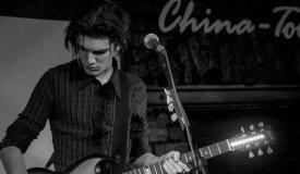 The Salted: «Я стараюсь выжать из музыки максимум энергии»