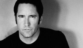 Nine Inch Nails выложили в сеть еще одну новую песню