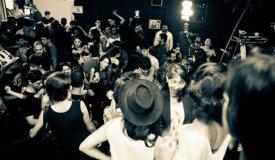 Вечеринка modernrock.ru возвращается в клуб Manifest