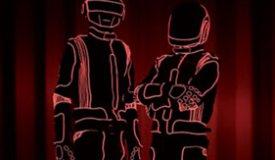 Daft Punk все-таки согласились выступить живьем… на Грэмми!