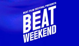 Фильмы про Игги Попа и грузинских скейтеров покажут на Beat Weekend