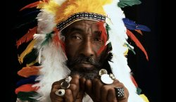 Lee Scratch Perry & Mad Professor