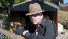 Алан МакГи: «Oasis не воссоединятся в следующем году»