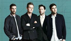 10 лучших песен группы Keane
