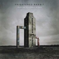 Frightened Rabbit — Painting Of A Panic Attack (2016)