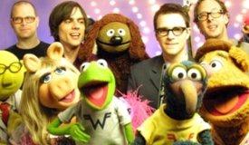 Два неизданных ранее трека Weezer появились в сети