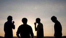 10 лучших песен группы Explosions In The Sky