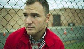 Чед Гилберт из New Found Glory выпустил винтажных клип