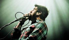 10 лучших песен группы Deftones