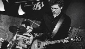 The Murmur: «Свой вид песни приобретают именно в день записи»
