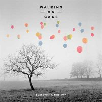 Walking On Cars — Everything This Way (2016)
