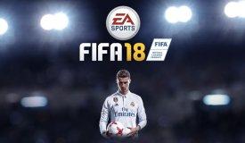 Что будет звучать в FIFA 18
