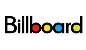 20 альбомов года по версии Billboard