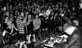 11 главных концертов октября, которые необходимо посетить