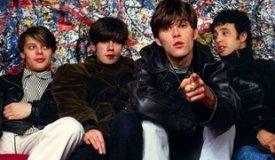 The Stone Roses планируют воссоединиться