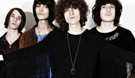 Новый альбом группы Temples уплыл в сеть