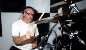 Барабанщик Black Sabbath угрожает уходом из воссоединившейся группы