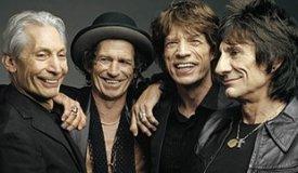 10 самых «рок-н-ролльных» песен по мнению компании Gibson