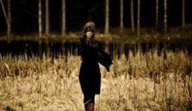 Хрупкая датчанка CallmeKAT приедет в Россию с двумя концертами