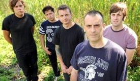 Screeching Weasel анонсировали новый EP