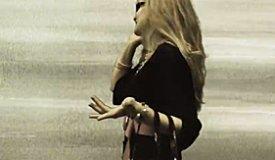 Возвращение блудного сына. Новое видео от Black Sabbath