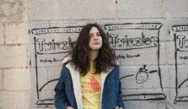 Курт Вайл перепоет песню Спрингстина на новом EP