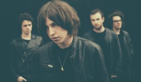 Catfish and the Bottlemen — в лайнапе «Ахмада»