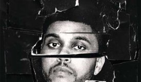 Рецензия на The Weeknd — Beauty Behind The Madness (2015)