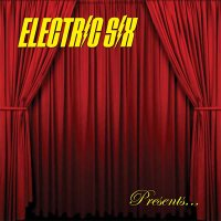 Electric Six — Bitch, Don't Let Me Die! (2015)