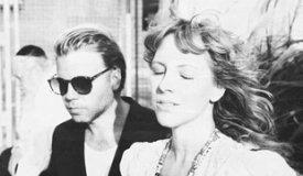Niki & The Dove выпускают дебютный альбом в мае