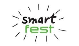 HTC Smart Fest пройдет 3 июня в клубе Arene Moscow