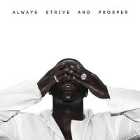 A$AP Ferg — Always Strive and Prosper (2016)