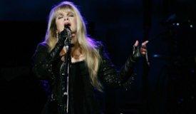 Fleetwood Mac думают о записи новой пластинки