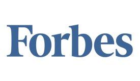 Forbes назвал самых богатых умерших знаменитостей