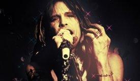 Aerosmith завершили запись новой пластинки